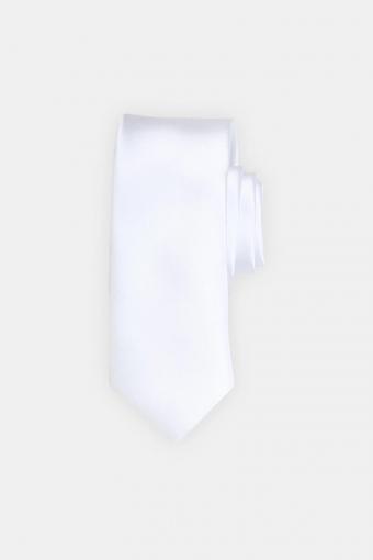 Biden White