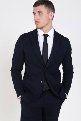 Connor Shane Blazer Dark Navy