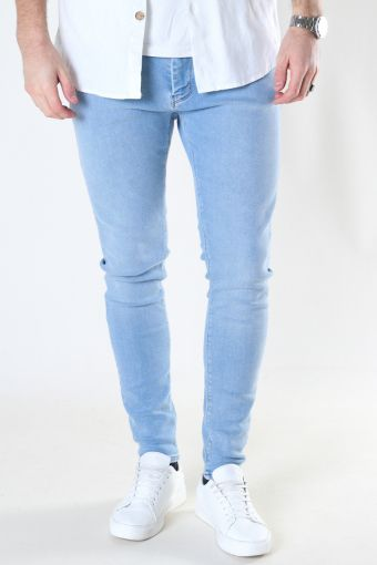 Iki K3826 Jeans RS1359