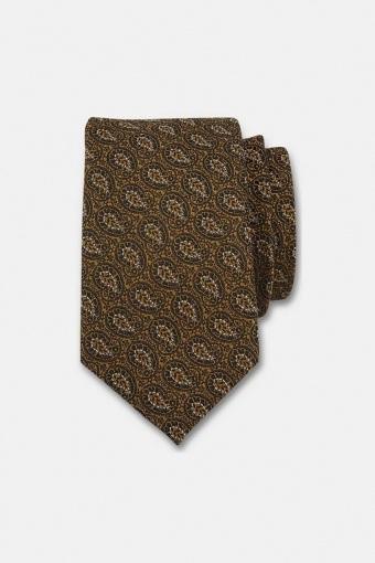 Patroon slips Guld