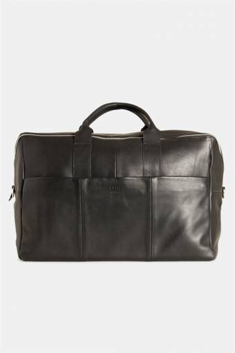 Skagen Weekend Bag Black