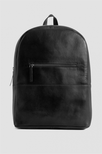 Clean Backpack 1 Room 15'' Black