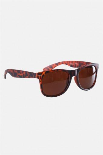 Fashion 1469 WFR Brun Havana Zonnebrilr