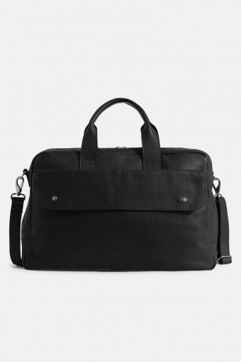 Thor Weekend Bag Black