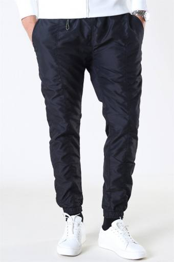 Jump Pants Black