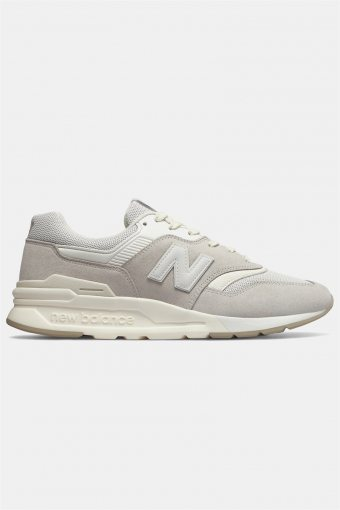 997H Sneakers Ivory