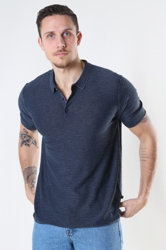 Mathis Polo Navy