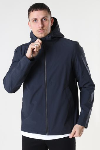 Magmar Function Stretch Air dark navy
