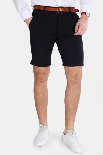 Frederic Shorts Insignia Blue