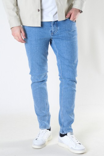 Rey K3572 Jeans RS1366