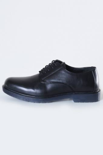 Chris Derby Schoen Black