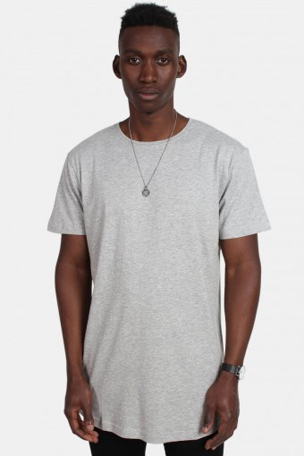 Klokban Classics Tb638 T-shirt Grey