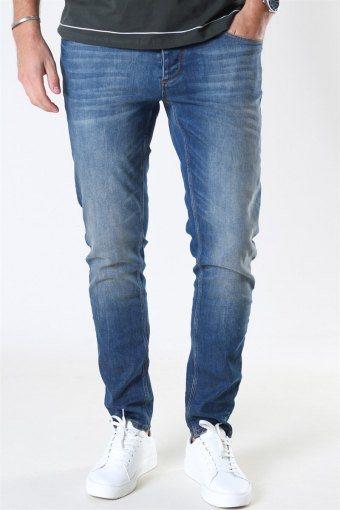 Rey 44617 Jeans