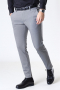 Jeff Burch Pants Grey Mix