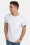 Kolding T-shirt White