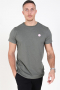 Kronstadt Timmi Recycled T-shirt Sacramento