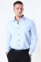 Jeff Earman Overhemd Sky Way