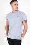 Kronstadt Timmi Recycled T-shirt Twilight