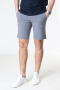 ONLY & SONS MARK SHORTS  Medium Grey Melange