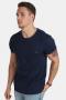 Kolding T-shirt Navy