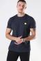 Kronstadt Timmi Recycled T-shirt Ephesus